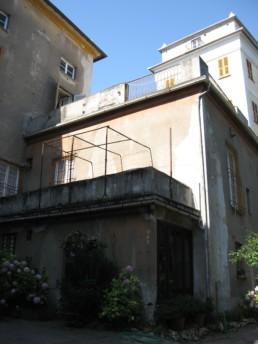 Villa_Dufour_Genova_Cornigliano