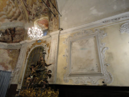 oratorio_assunta_Varazze (SV)_zona_ absidale