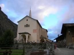 Rhemes_chiesa