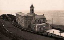 Genova_Abbazia-San-Giuliano-antica