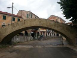 Noli_(SV)_Pontevecchio