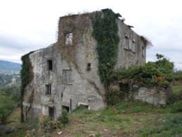 Complesso_Località_Bacezza_Chiavari_(GE)