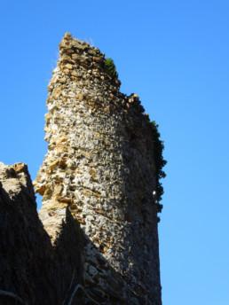 Torre_mura_Vernazza_(La_Spezia)