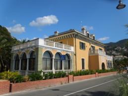 Municipio_Comune_Moneglia_GE