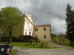 Chiesa_di_Montebruno_GE