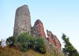 Castello_di_Borgo_Fornari_(GE)