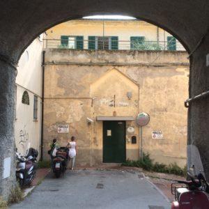 monastero_Angeli_da_porta_degli_Angeli